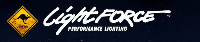 www.LightForce.com